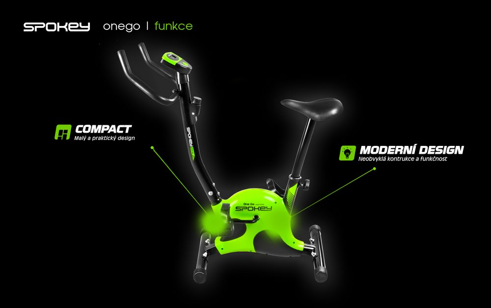 onego_green_functions_CZ_1