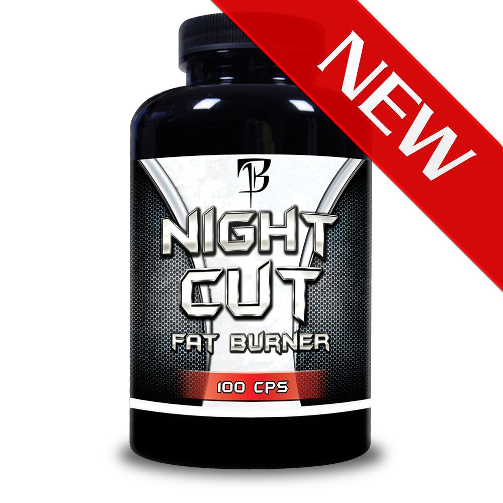 night_cut_new