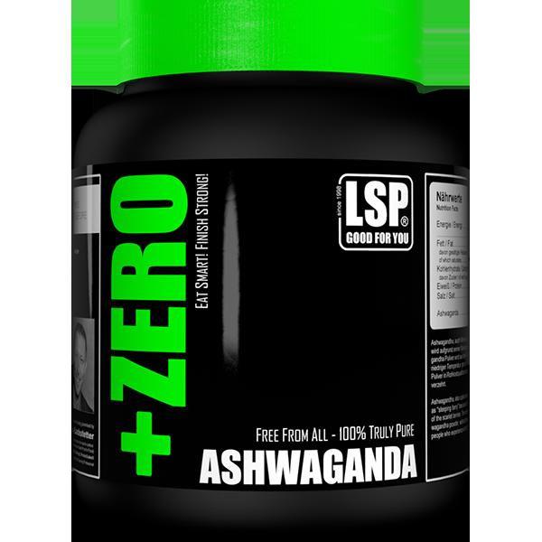 zero-ashwagandha