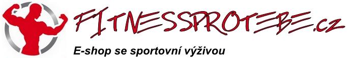 Fitnessprotebe.cz