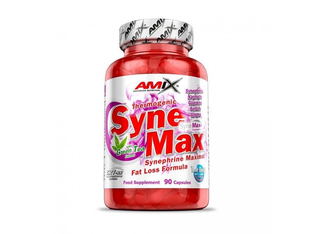 synemax amix