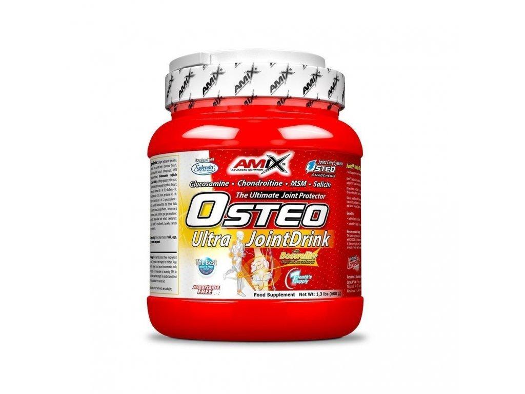 osteo ultrajoint drink amix