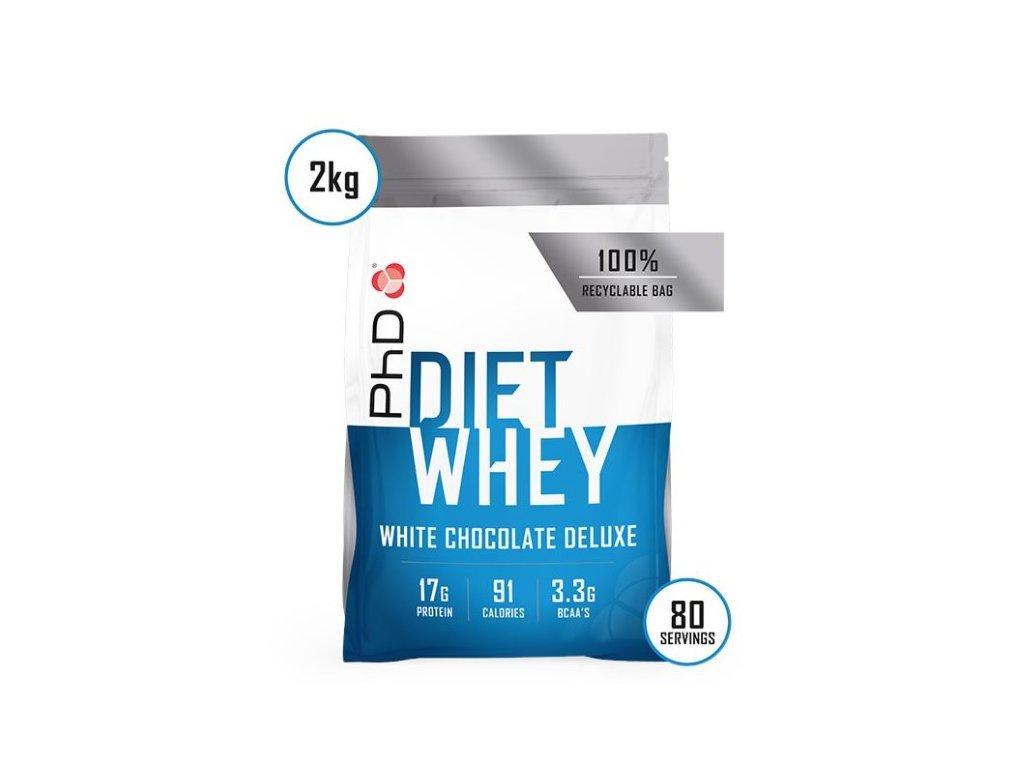 diet whey 2
