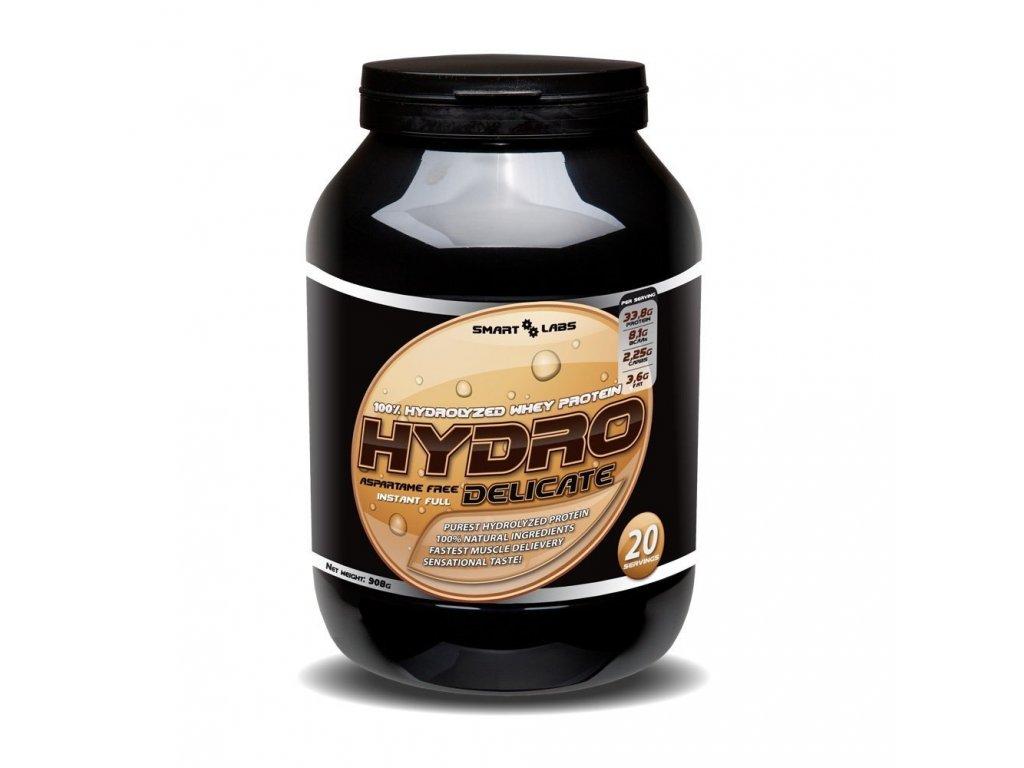 Hydro Delicate 908g