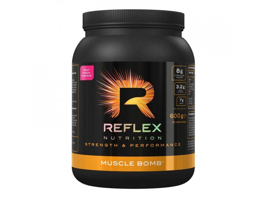 Musclebomb600gfruitpunch reflex