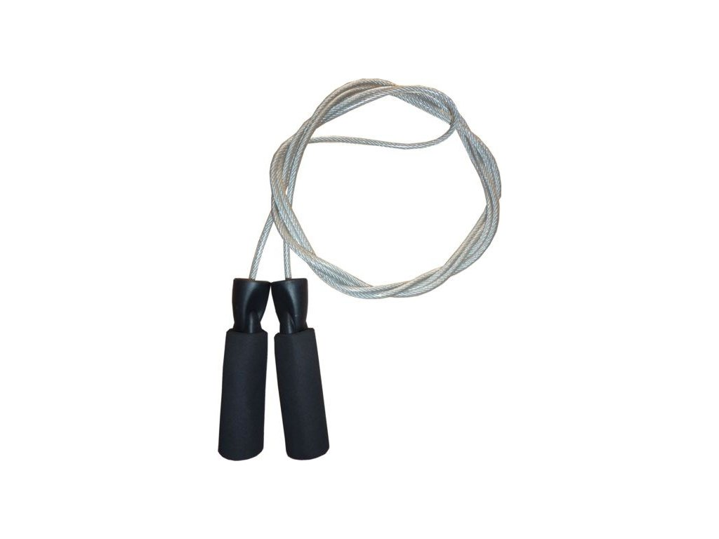 Švihadlo Speed Rope PS 4004