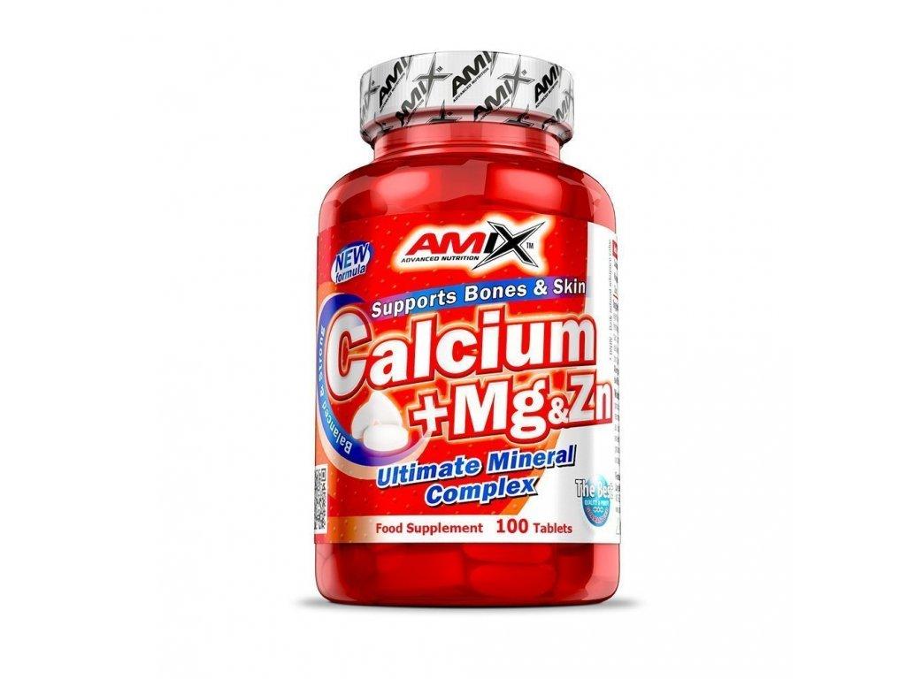 calcium amix