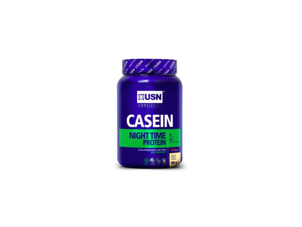 Casein Protein 908 g
