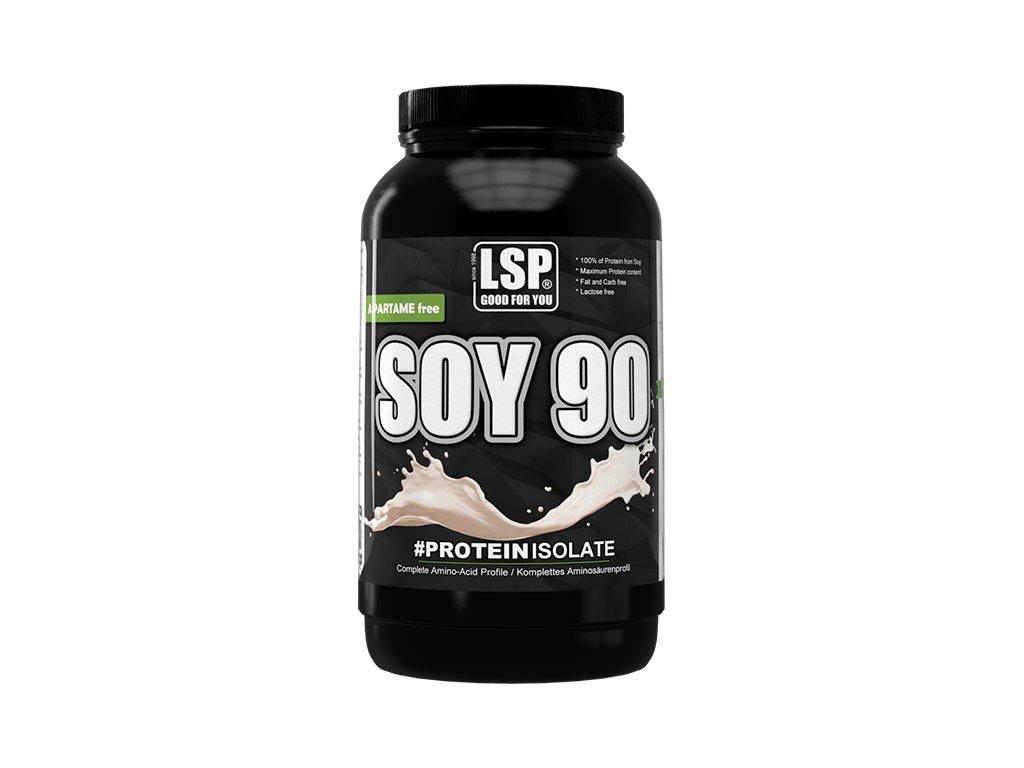 soja protein isolat 1