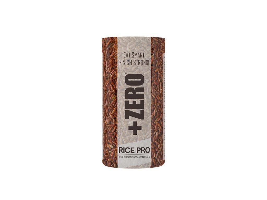 Zero Rice Pro