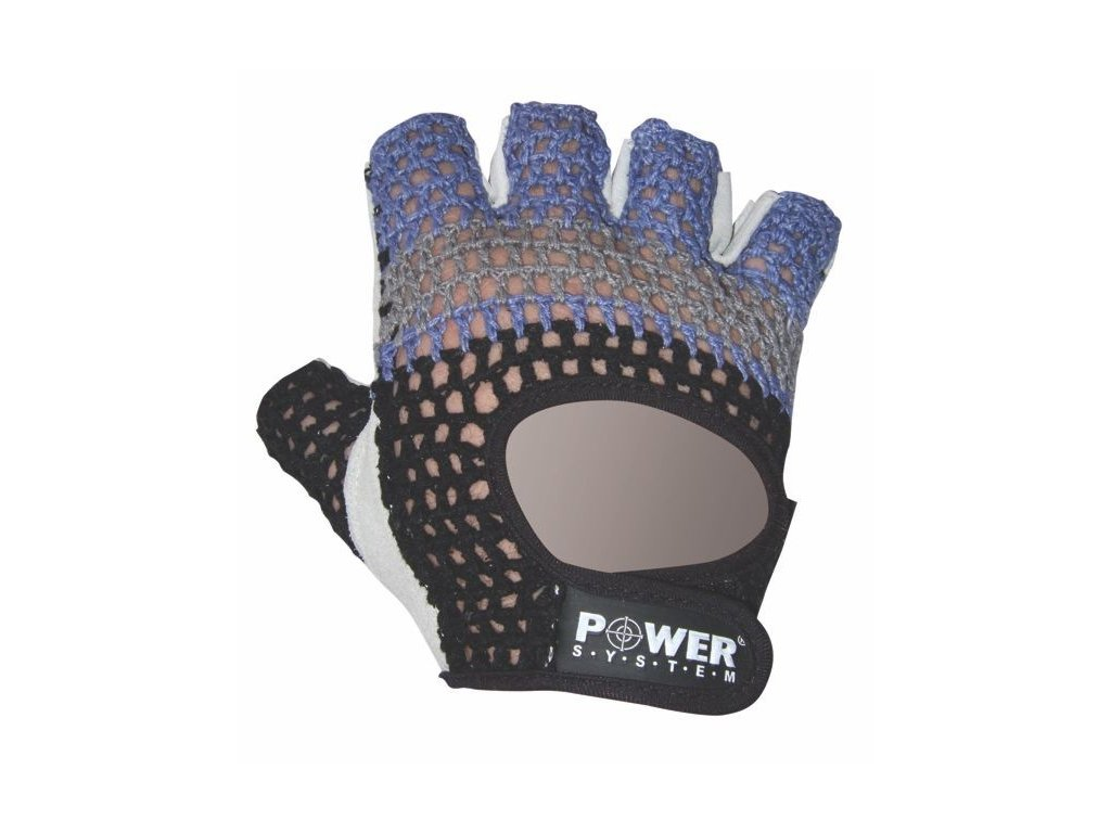 rukavice basic ariana