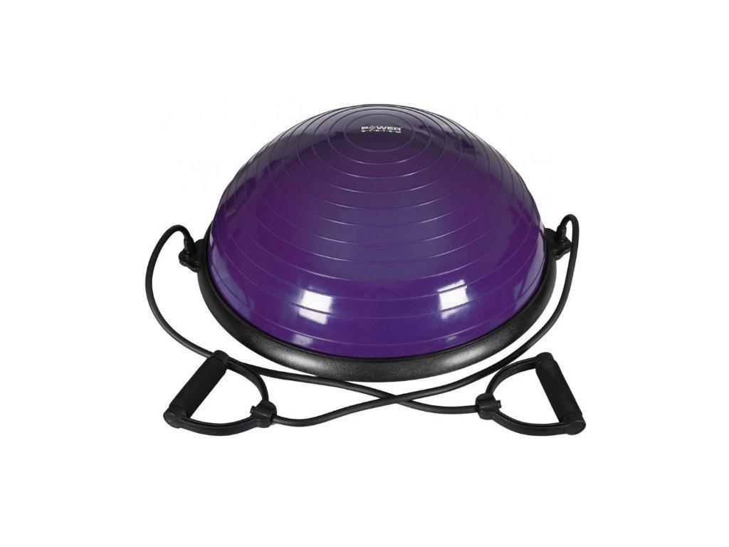 Balanční míč Balance ball + Expand PS 4023