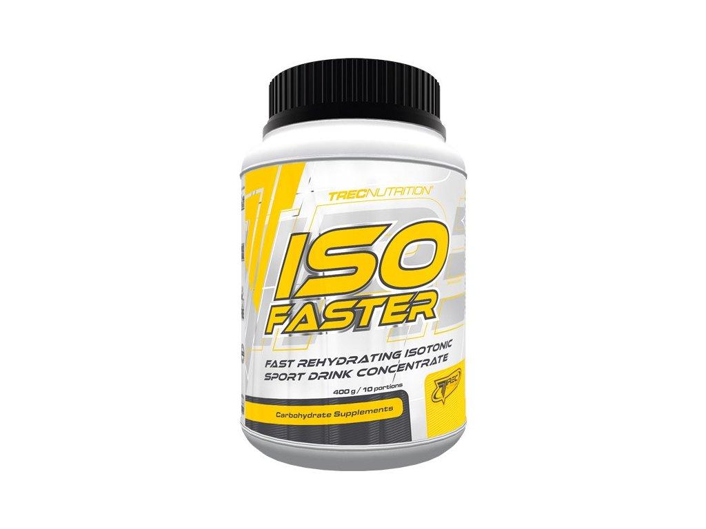 Isofaster 400 g