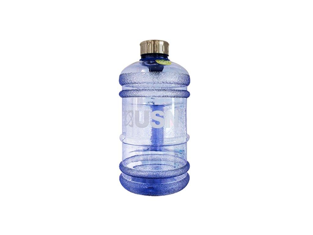USN Water Jug 2.2 l