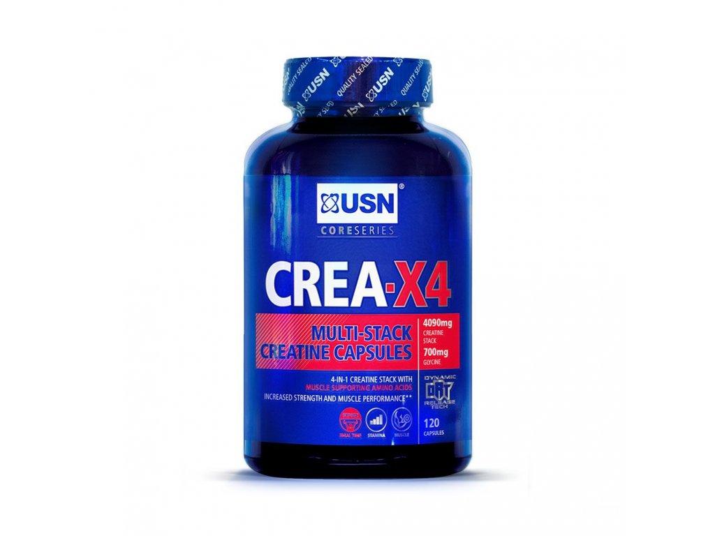 creax4 usn
