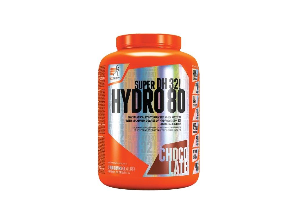Super Hydro 80 DH32 2000 g