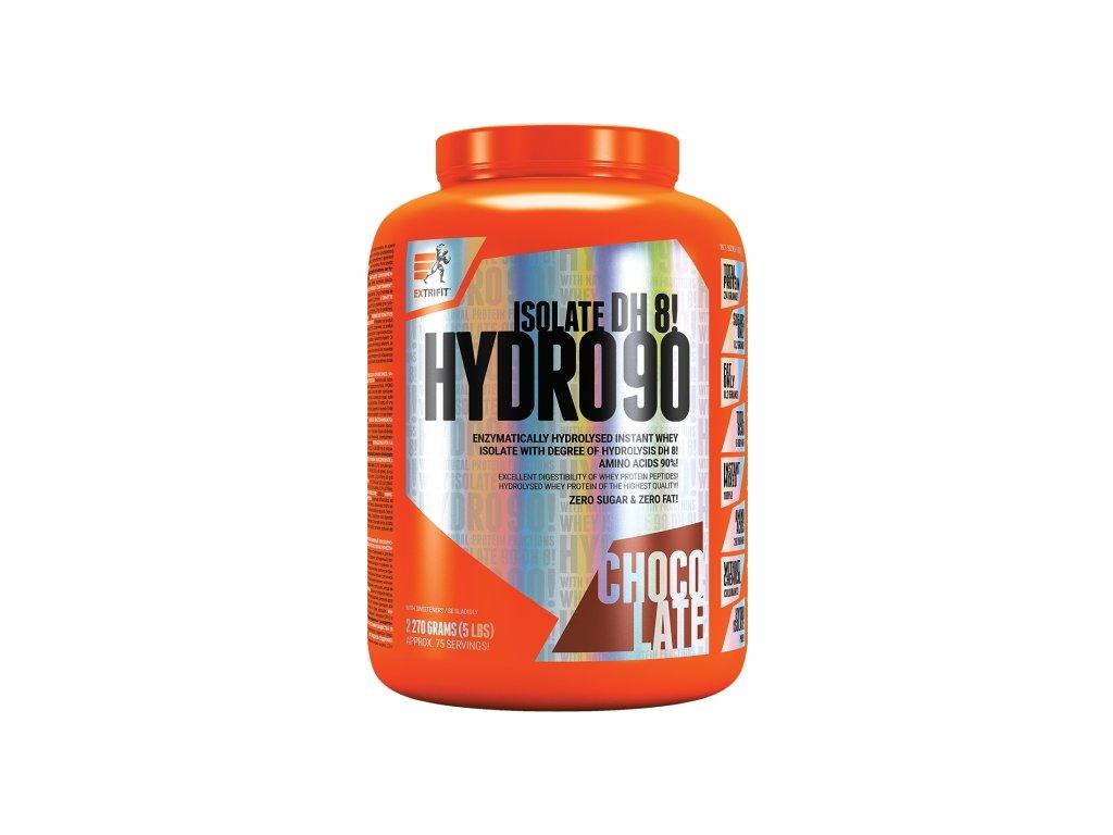 Hydro Isolate 90 1000 g