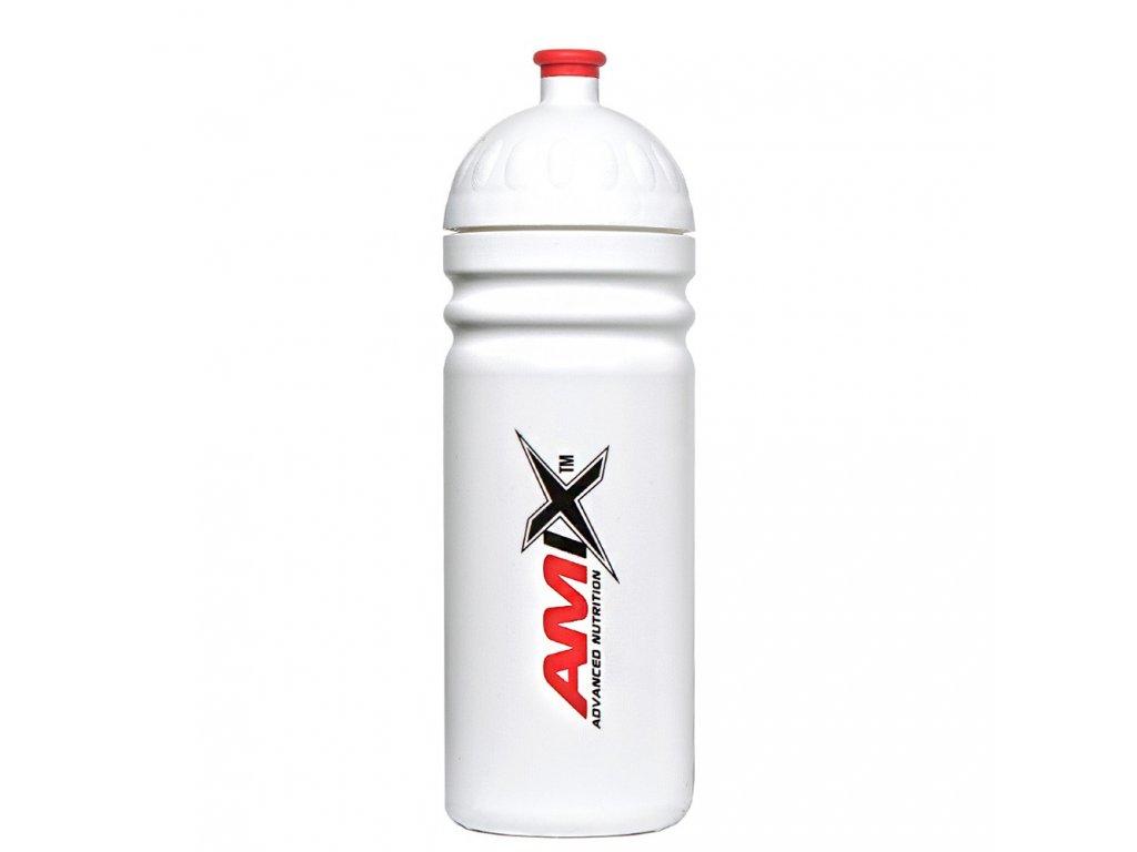 Lahev na vodu Amix 700 ml