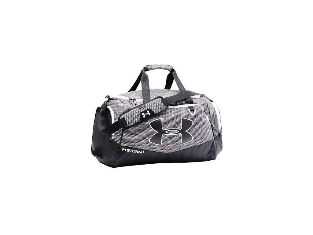 4c3f107ab6 duffle sm1 · duffle sm2 · duffle sm3 · under armour 1263969 undeniable  small duffle ...
