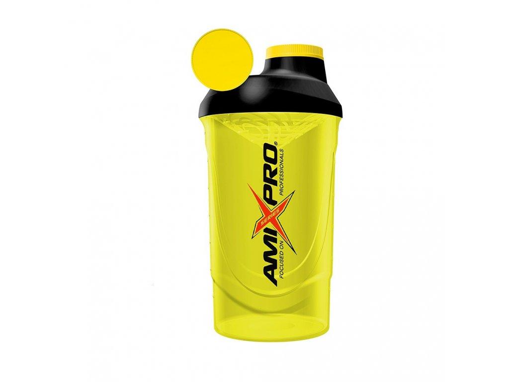 AMIX™ PRO SHAKER 600 ml