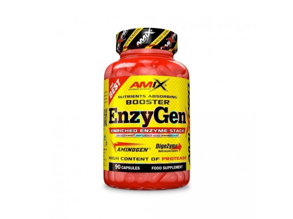 enzygen amix