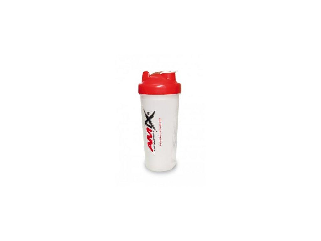 Šejkr Amix 750 ml