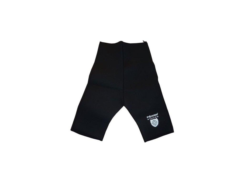 neoprenové šortky