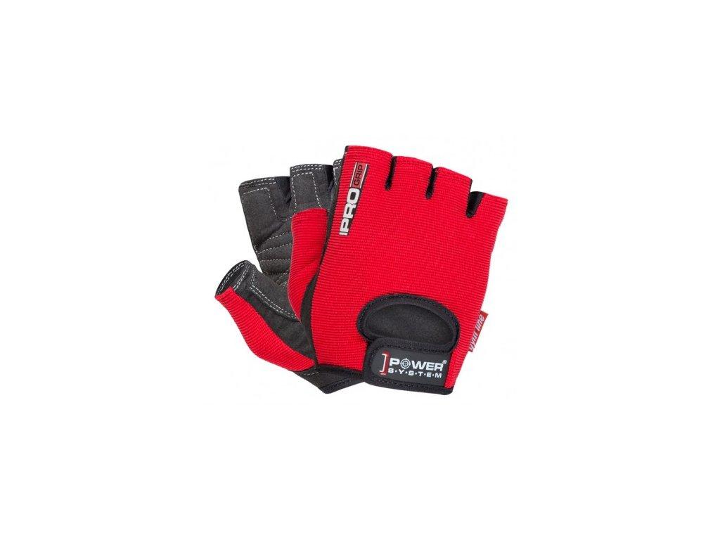 spolehlivé rukavice do posilovny