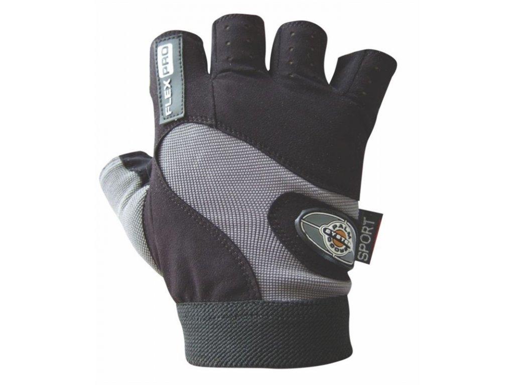 rukavice flex pro