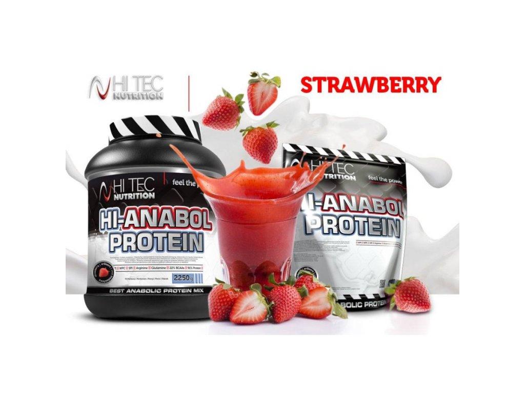 https://cdn.myshoptet.com/usr/www.fitnessprotebe.cz/user/shop/big/27850-3.jpg?58bef908
