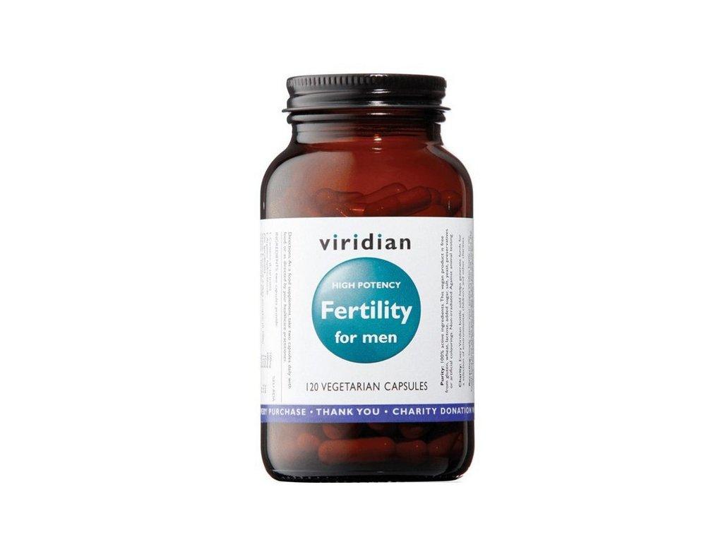 vitamin a z hitec 60 kapslí