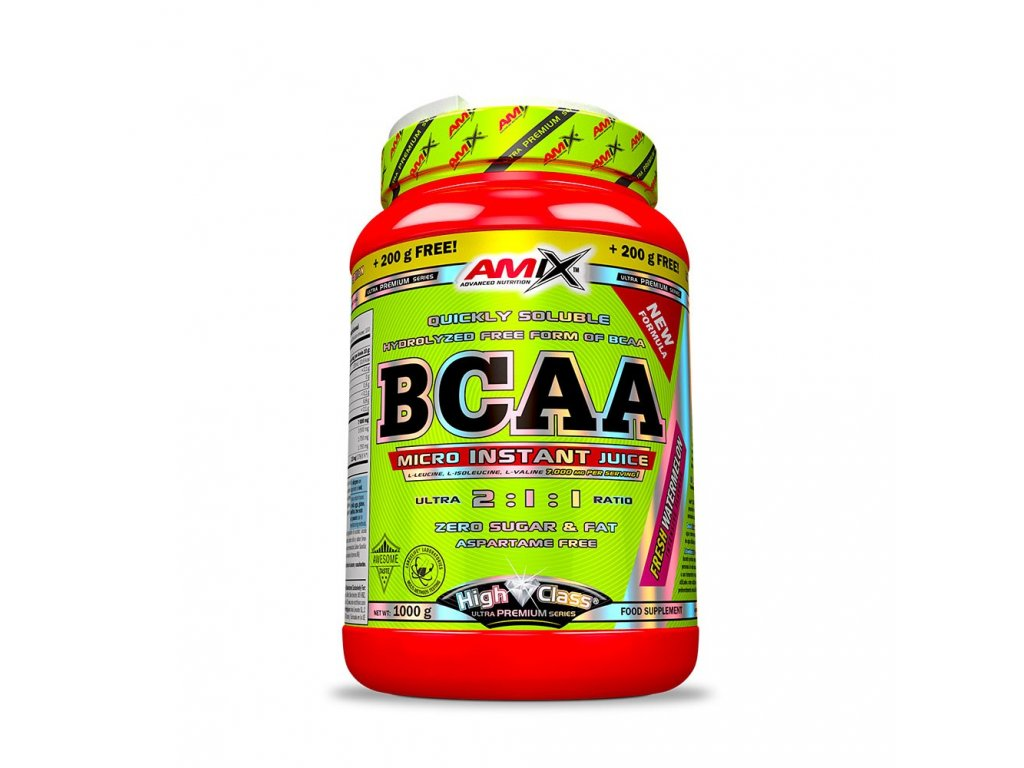 bcaa microinstant 1000g web