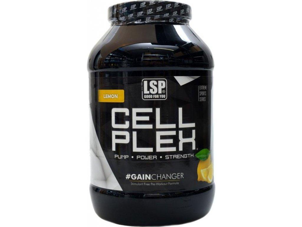 cellplex lsp