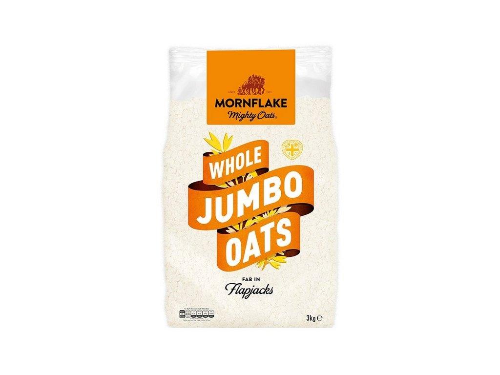 jumbo oats 3