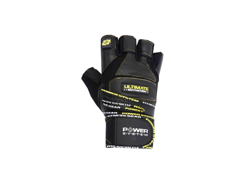 rukavice ultimate