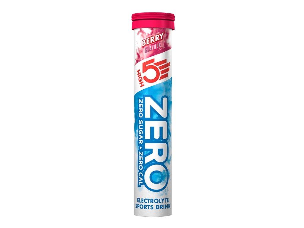 zero high5
