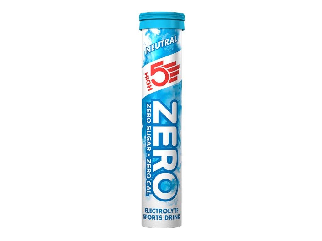 zero high5 neutral