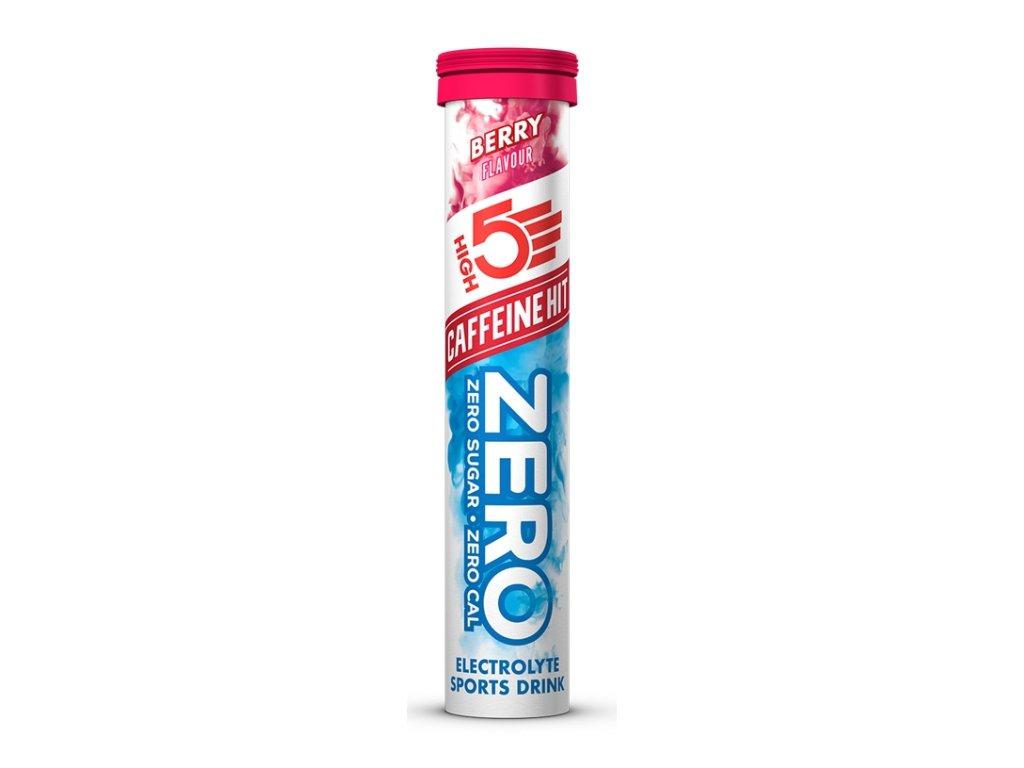 zero caffeine hit high5