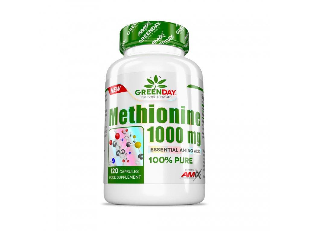 methionin amix