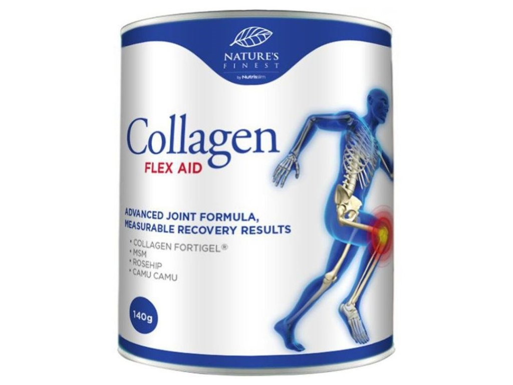 collagen flex aid