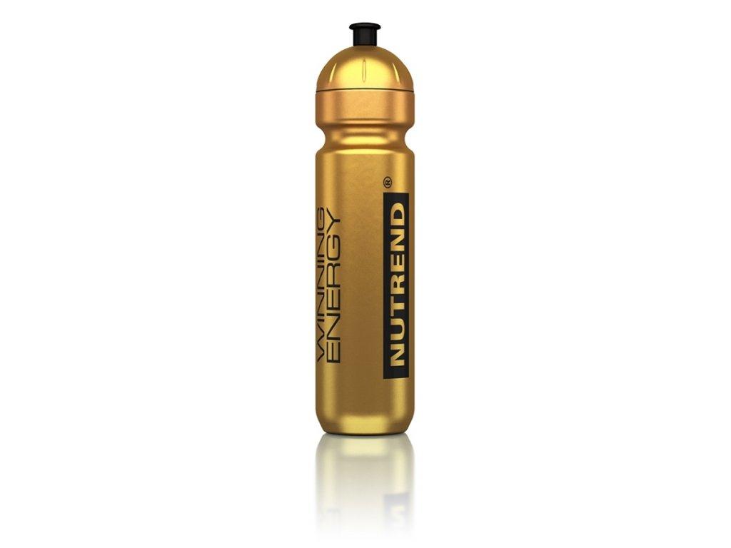 lahev pro dlouhotrvající výkon