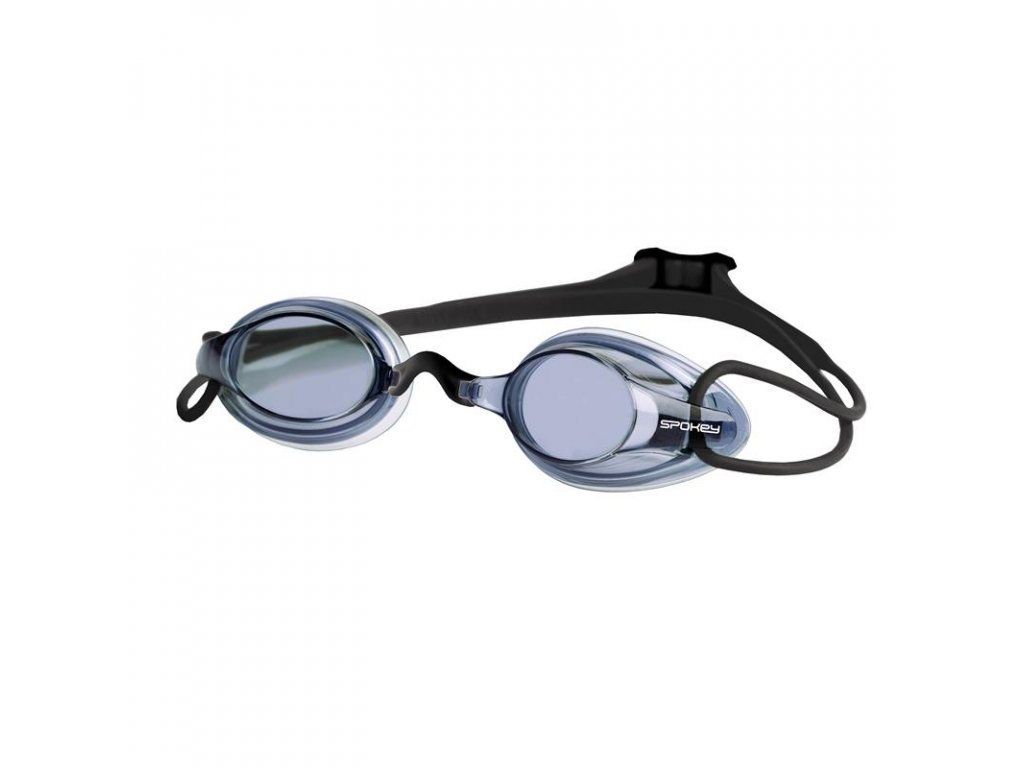 Profi plavecké brýle