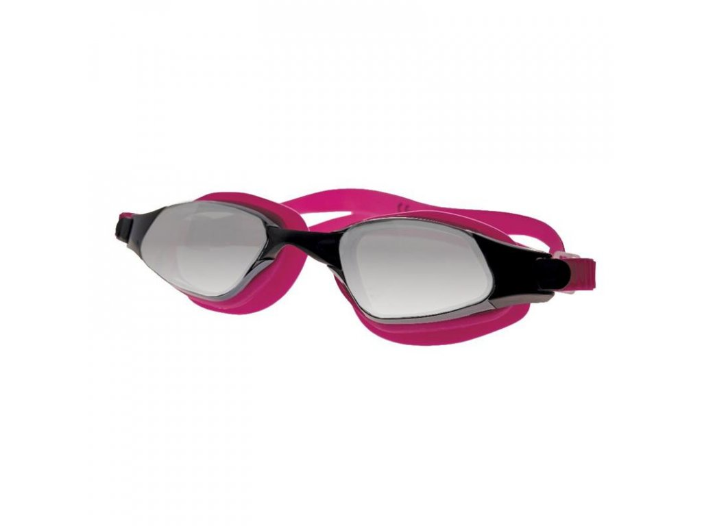 dezet plavecké brýle