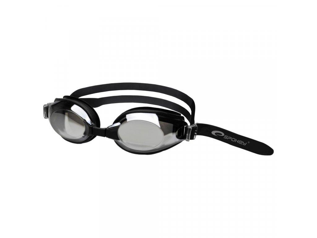 diver brýle