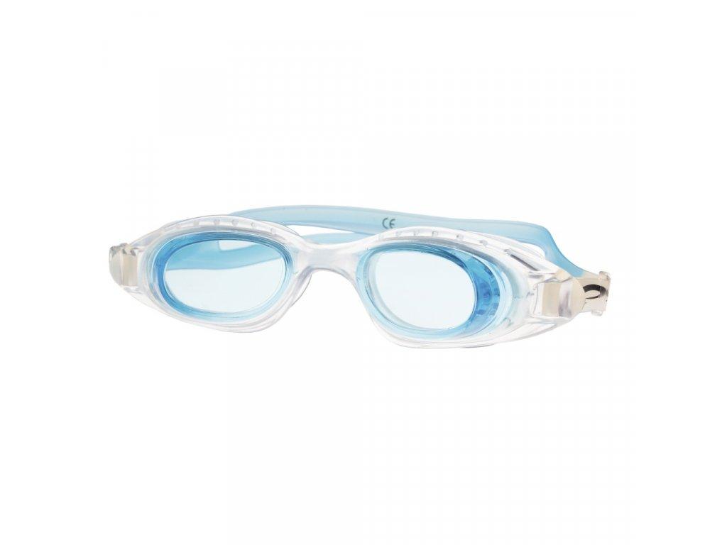 Brýle na plavádí dolphi