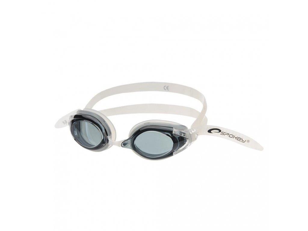h2o brýle