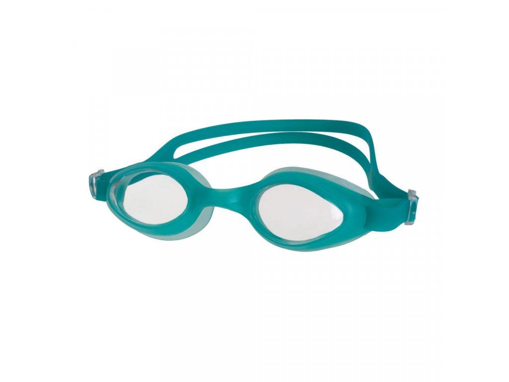 scroll brýle