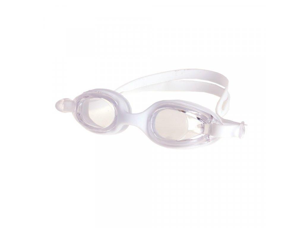 seal brýle