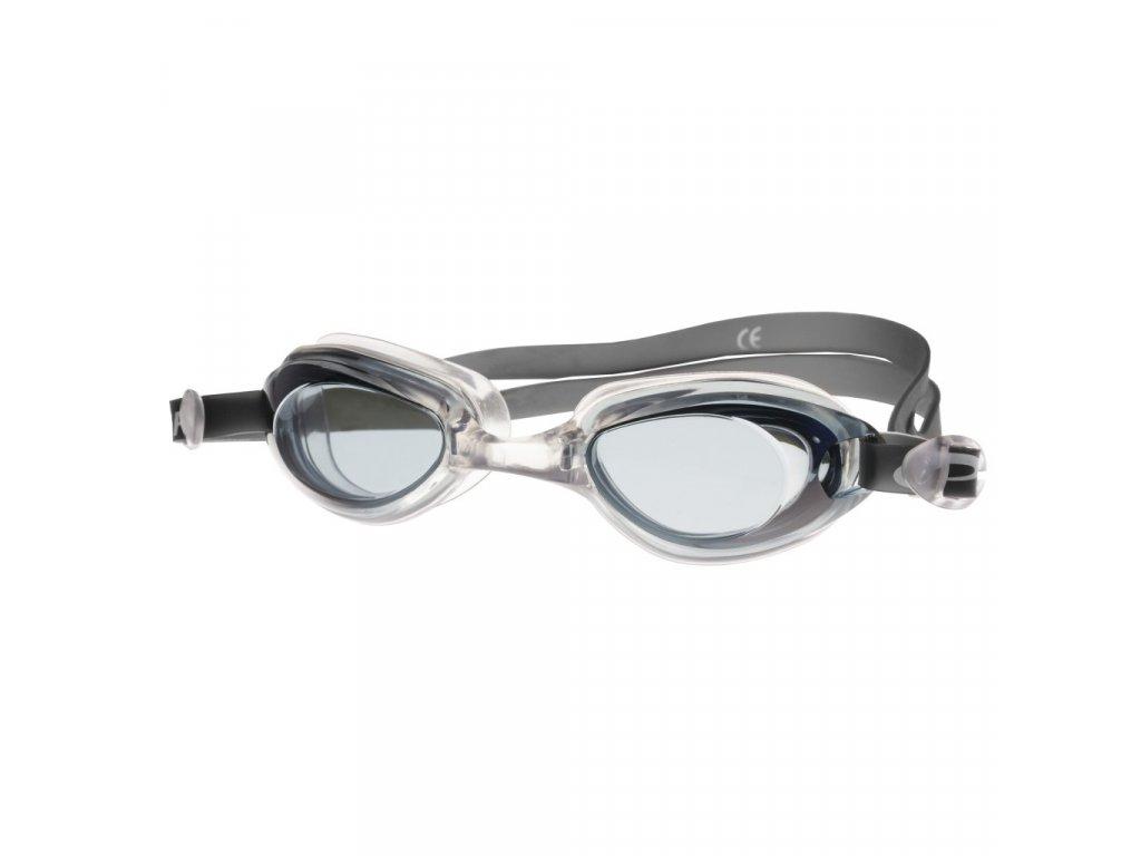 SWIMMER Plavecké brýle