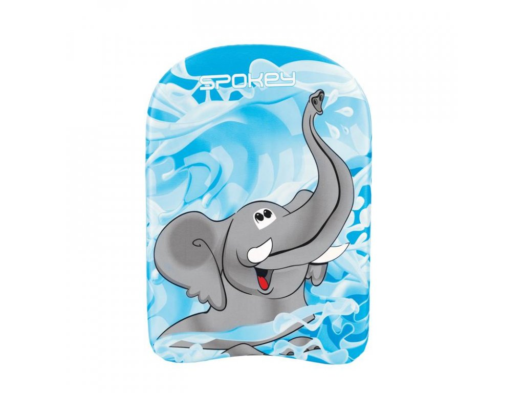 dětská plovací deska
